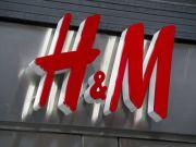 H&M оголосив дату відкриття першого магазину в Україні