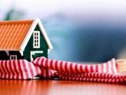 Украинцы в этом году уже привлекли 387 миллионов гривен на «теплые кредиты»