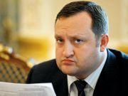 У Арбузова в иностранных банках арестовали почти $50 млн, а у Клюева 13 млн швейцарских франков - ГПУ