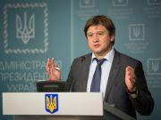 Бюджет 2016 року виконано без урізання видаткових статей - Данилюк