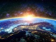 Инвестиции в космические стартапы и спутниковый интернет рекордно выросли за последний год