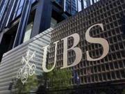 Швейцария прекратит передавать данные о клиентах банка UBS AG властям США