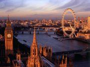 «Найрозумнішими» містами світу управляють 13 млн сенсорів