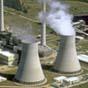 Гройсман предлагает передать государственные ТЭЦ местным властям