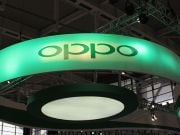 OPPO предложила новое исполнение фронтальной камеры в смартфонах (фото)