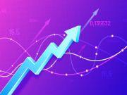 Акции Amazon, Facebook и GM входят в число наиболее привлекательных в S&P 500 - аналитики