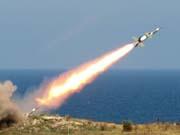 Саудівська Аравія розвиватиме власне виробництво військової техніки