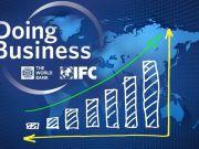 Гройсман нашел способ, как Украине подняться в рейтинге Doing Business