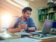 Чи може роботодавець зменшувати зарплату у зв'язку з переходом працівника на дистанційну роботу