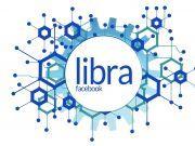 В PayPal назвали причину выхода компании из проекта Libra