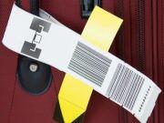 Пассажиры смогут следить за своим багажом в аэропортах онлайн