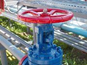 Smart Energy запустила новую скважину на Свиридовском месторождении