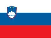 Не одну Тимошенко: бывшего премьера Словении посадили на 2 года