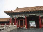 У Китаї збудують найдовший у світі міст
