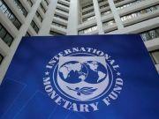 J.P. Morgan ожидает, что Украина получит второй транш кредита МВФ до сентября