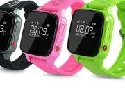 Німеччина заборонила використання розумних годинників дітьми
