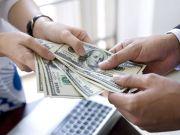 За рубежом заблокированы $360 миллионов украинских активов — Венедиктова