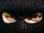 Портнов заявляє про проведення обшуків у банку Порошенка