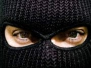 Крадіжок поменшало, але красти стали більше - The Economist