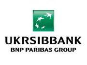 Жодних комісій за перекази з картками UKRSIBBANK
