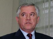 Кинах: Бизнес в Украине несет потери из-за ущербного механизм определения таможенной стоимости товаров