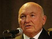Лужков виграв суд проти російських журналістів