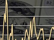 Світовий фінансовий ринок накрила хвиля панічних продажів