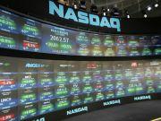 Квартальный рост чистой прибыли Nasdaq составил 49%