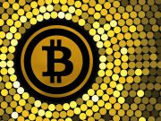 Bitcoin подешевшав: курс найпопулярнішої криптовалюти різко обвалився