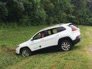 Найден способ удалённого захвата контроля над автомобилями Chrysler (видео)