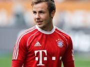 Футболіст заплатить за незабитий своїм віртуальним двійником у FIFA 15 пенальті