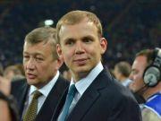 Курченко подал в суд на Порошенко