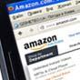 В Австрії порушили справу проти Amazon