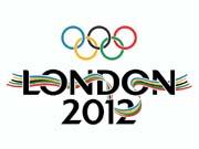 Британія заощадила понад $600 млн на літній Олімпіаді