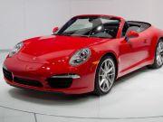 Porsche інвестує у свій розвиток понад 1,1 млрд євро