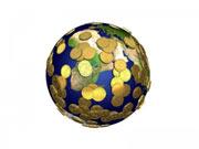 Визначено кращі монети 2018 року (фото)