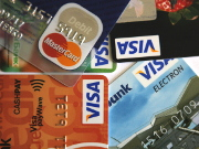 Mastercard і Visa посилять умови обслуговування bitcoin-карток