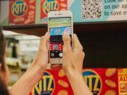 Цифрові полиці й додаток: Microsoft модернізує магазини в США