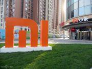 Продажі смартфонів Xiaomi зросли на 88%