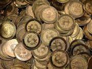 Консорциум криптовалют разрабатывает правила работы с Bitcoin