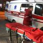 Понад 90% українців приходять у лікарню зі своїми медикаментами