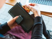 Вам кэшбэк! Что предлагают банки клиентам, и почему этот вид бонусов скоро может совсем исчезнуть
