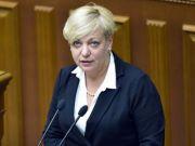 Партия регионов намерена инициировать вопрос отставки главы НБУ - Шуфрич
