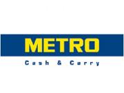 Metro в IV фінкварталі збільшила зіставні продажі на 0,5%