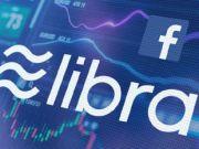 Криптовалюта Libra потеряла еще одного крупного инвестора
