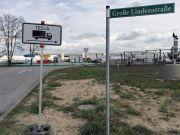 Tesla в Германии могут оштрафовать за незаконное строительство