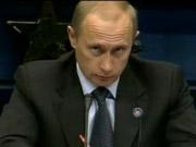 81% росіян готові хоч зараз переобрати Путіна президентом на новий термін - соціологи