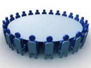 Конкурсний відбір до Наглядової ради з фінансової реструктуризації буде проведено у жовтні