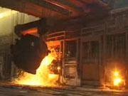 Венесуэльский сталепроизводитель решил оспорить свою национализацию в суде