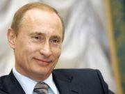 В СБУ розповіли, чому Путін з оточенням може їздити в Україну